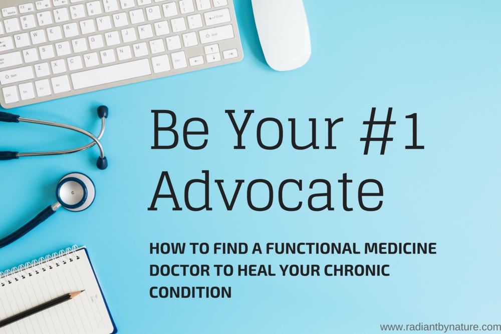 findfunctionalmedicinedoc.img