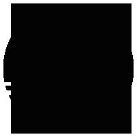 logo-retina copy.png