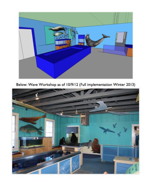 exhibit12.jpg
