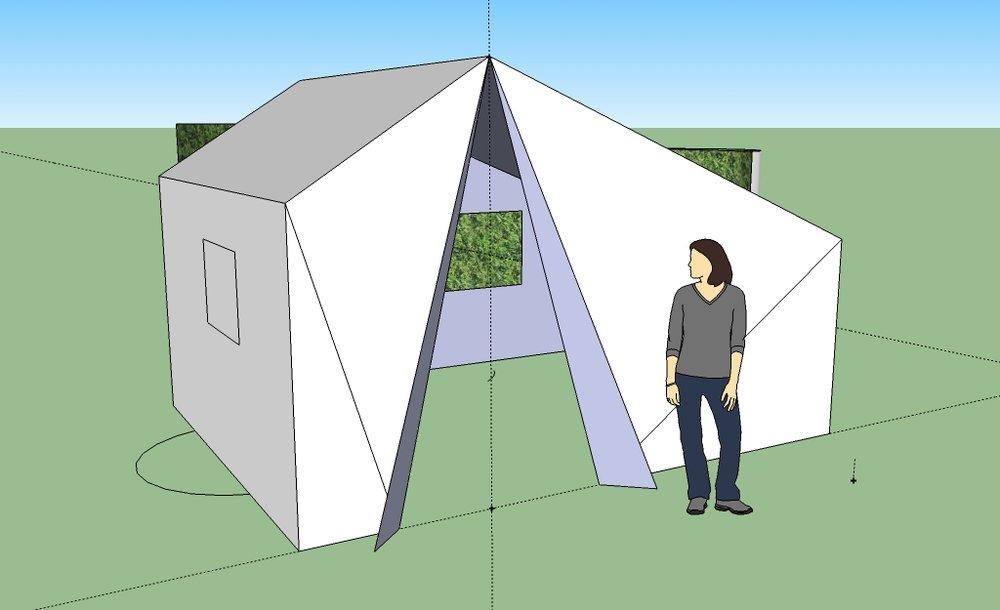Schlunegger_tentsketch.jpg
