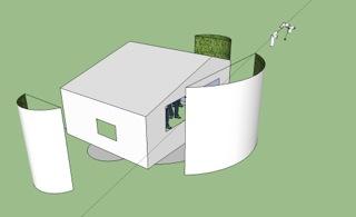 MKCTENT1_w_dioramas.jpeg
