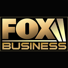 Fox-Business-Icon.png