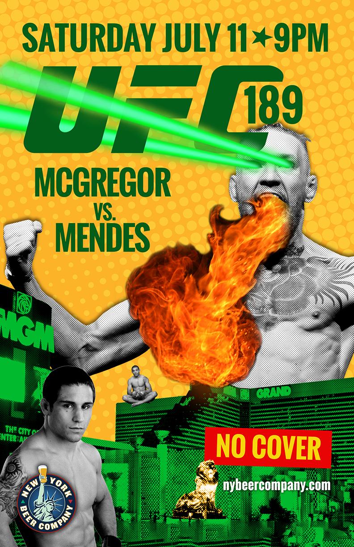 ufc189-no-cover-nybc-social.jpg