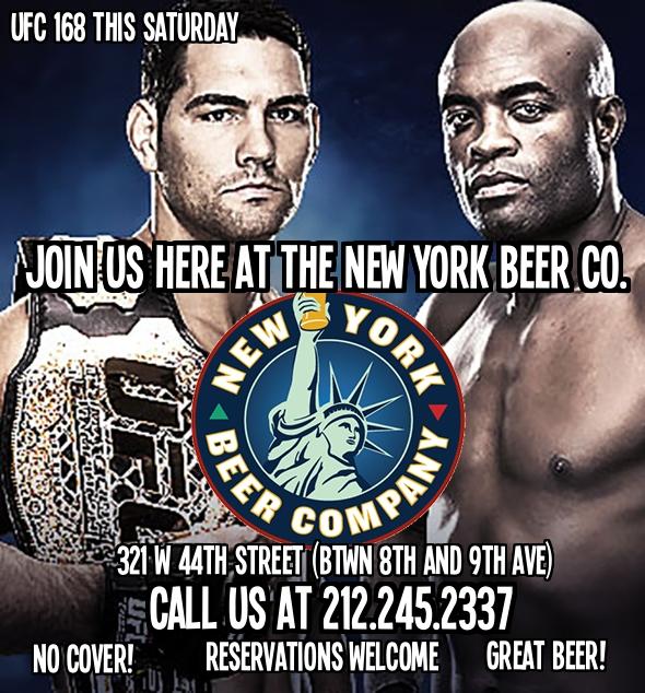 UFC NYBC 12.28.13.jpg
