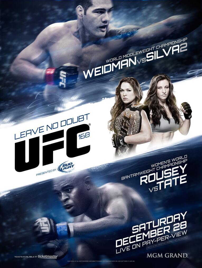 UFC 168.jpg