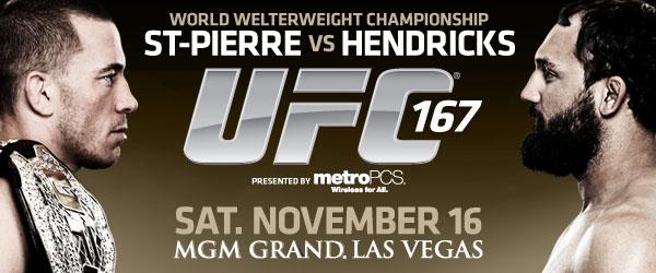 UFC 167.jpg