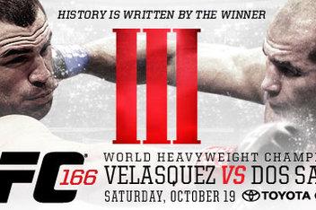 UFC 166.jpg