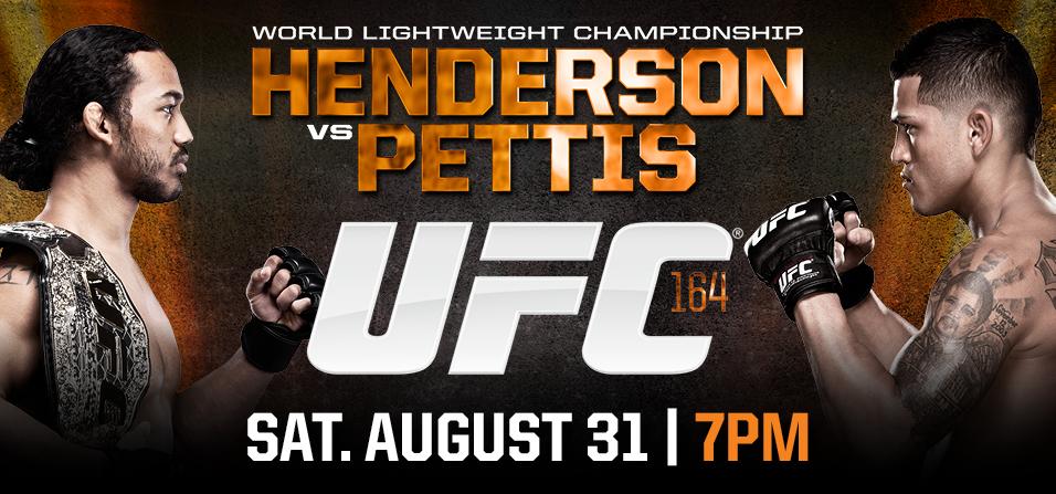 UFC 164.jpg