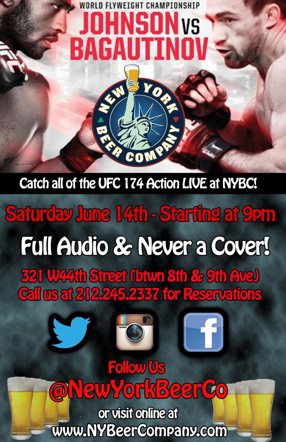 UFC 174 Flyer - NYBC - JPG.jpg