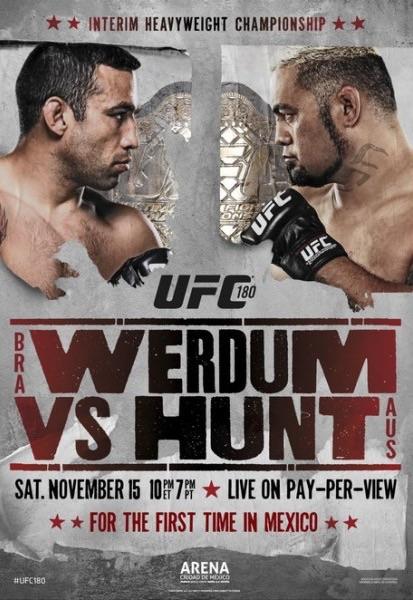 UFC_180_event_poster.jpg