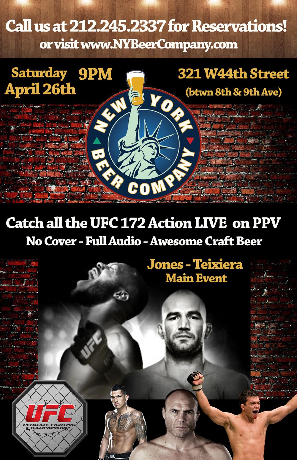 UFC 172 NYBC.jpg