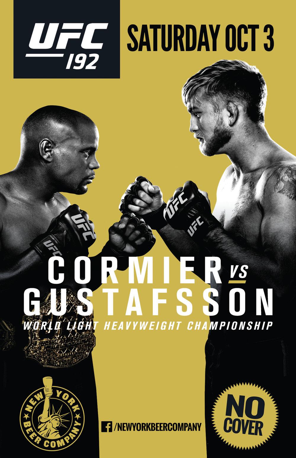UFC-192-social.jpg