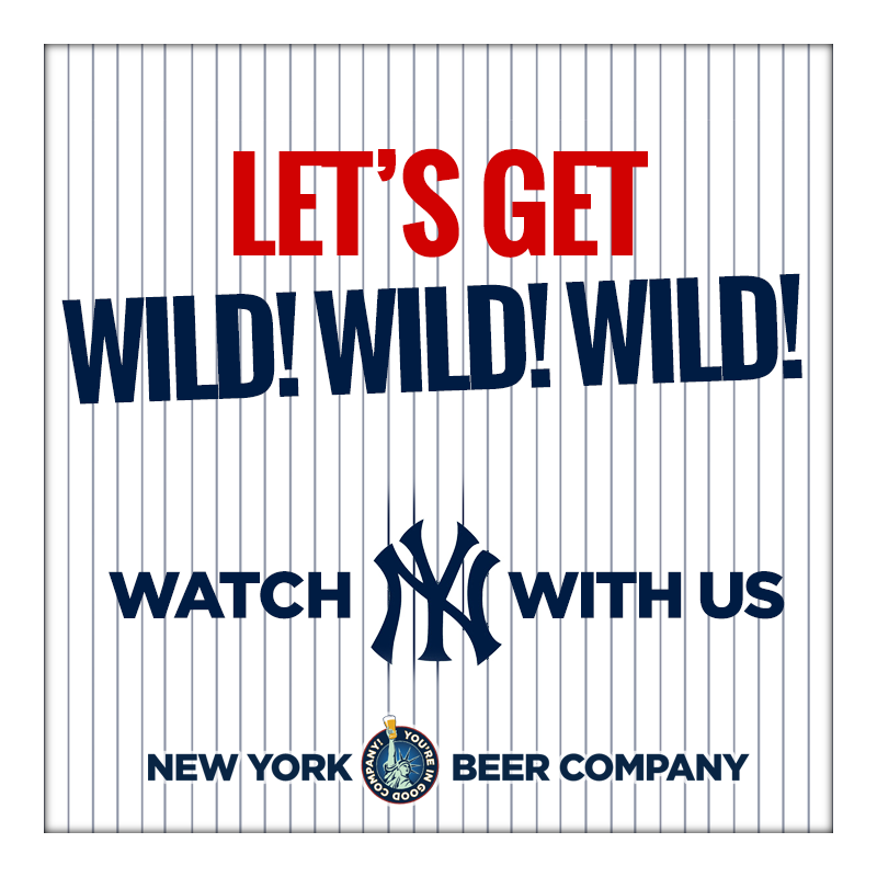nybc-yankees-wildcard.png
