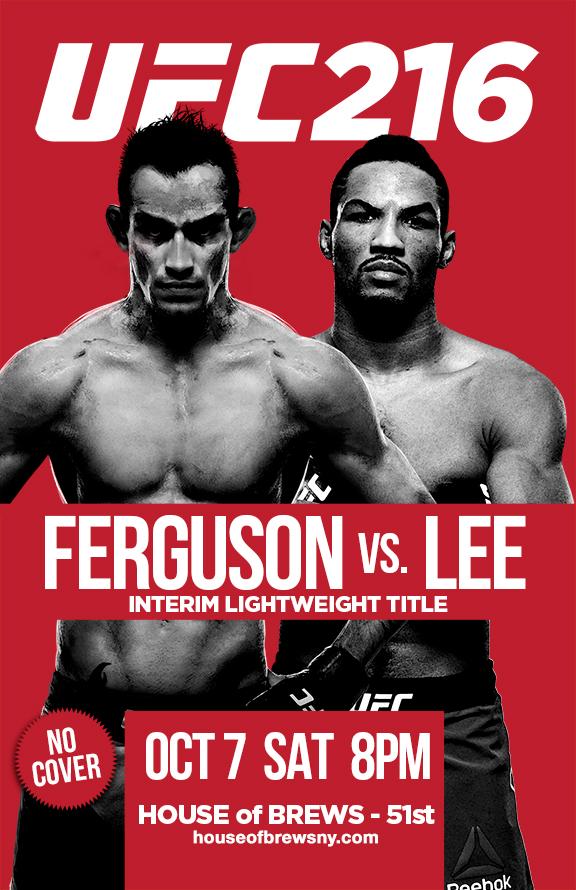 h51-UFC-216-11x17-social.jpg