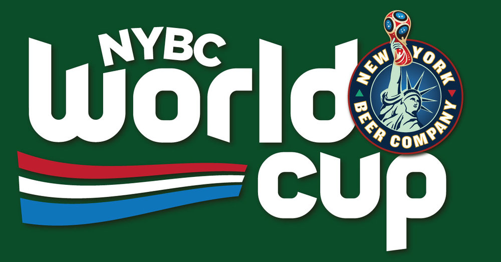where to watch world cup nyc near times square