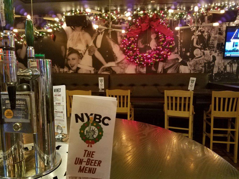 nybc-holiday-loft-2.jpg