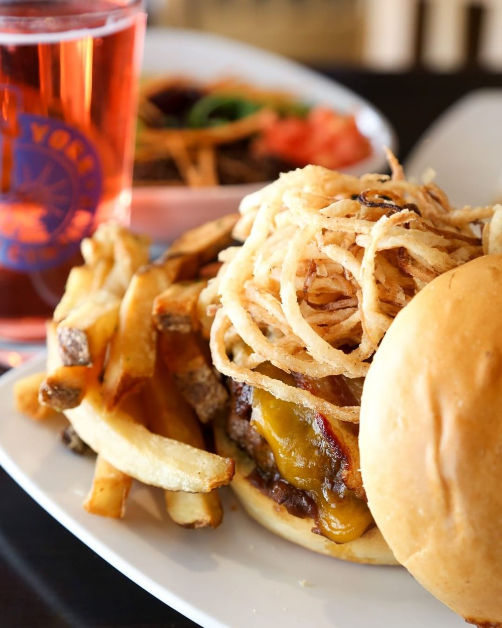 nybc-burger.jpg