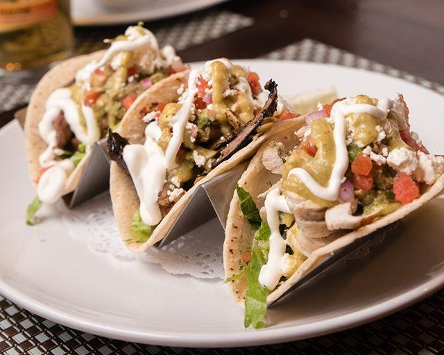 nybc-tacos.jpg