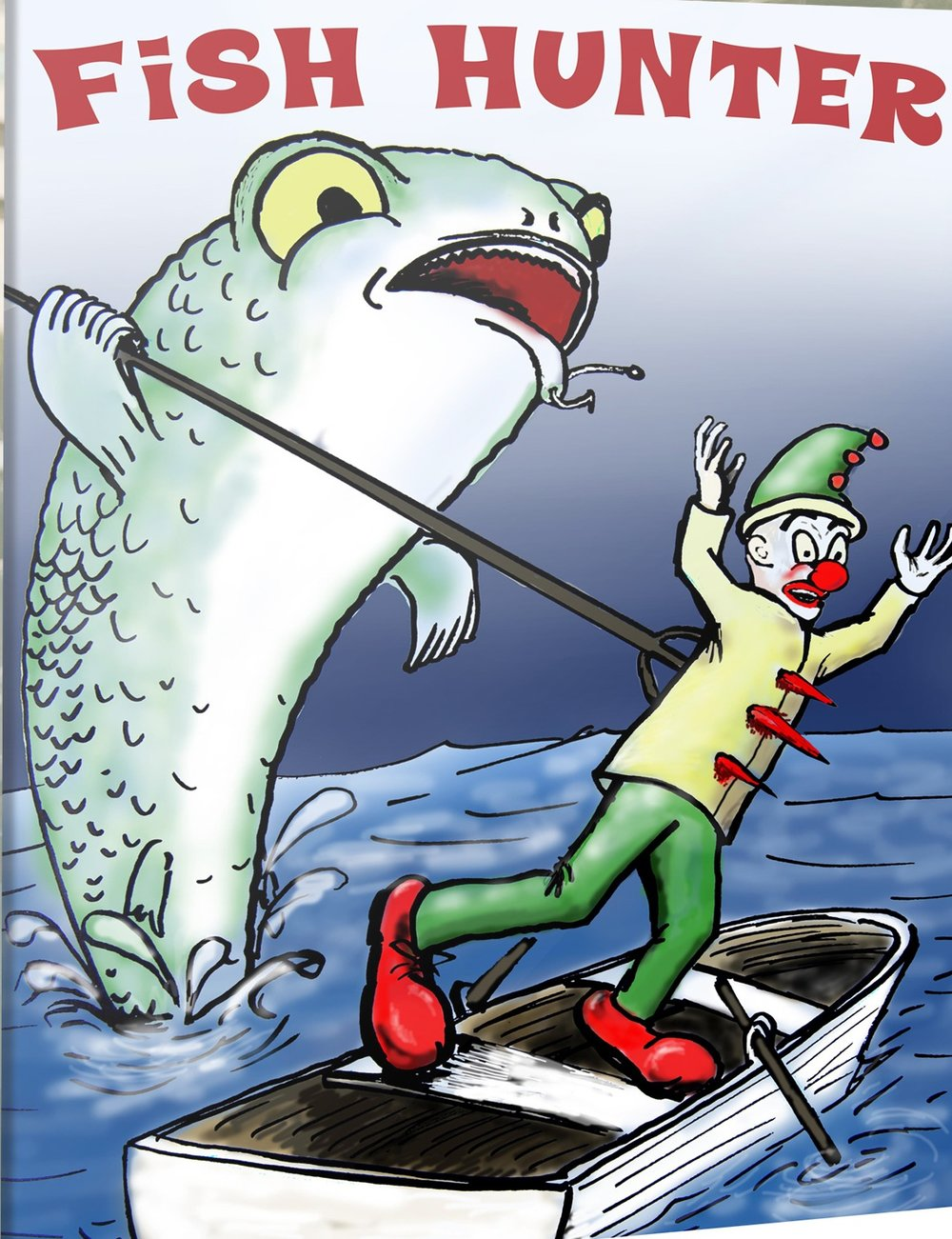 nybc-fish-hunter-feb.jpg