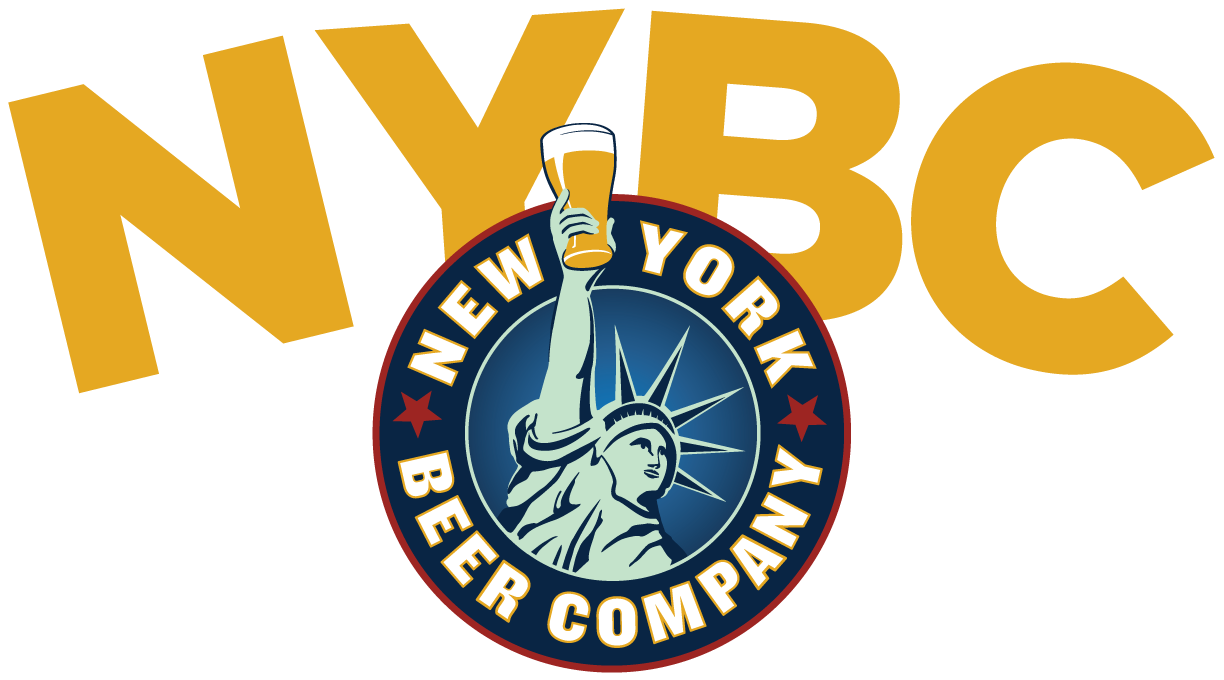 New York Beer Company