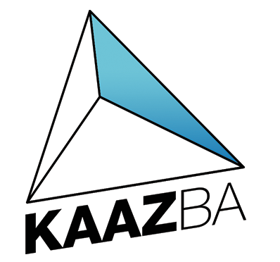 Kaazba Music