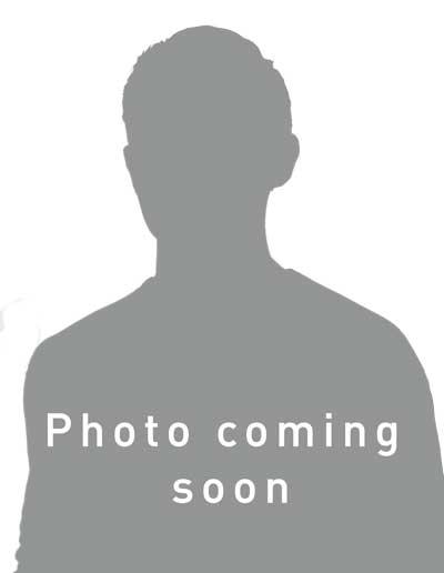 Photo-coming-soon2.jpg