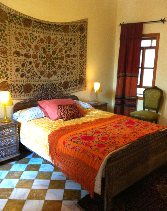 damascus renaissance 2011 damascus bedroom.jpg