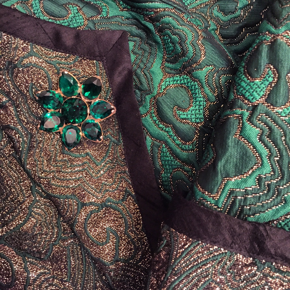 Emerald brocade.jpg