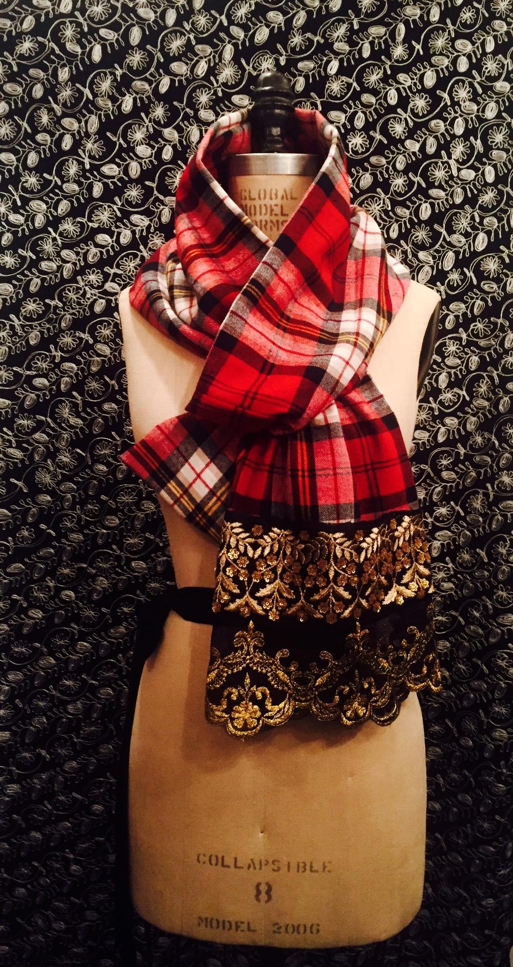 Plaidskiscarf.jpg