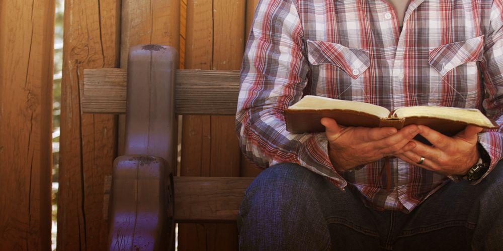 learn more about God with a free   HOME BIBLE STUDY