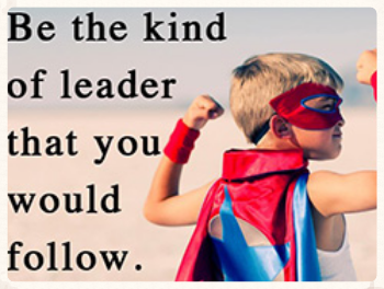Leadership is about the decisions you make and the actions that you take each da  y. The world is waiting. Leadership is a choice - and it starts with YOU! Join the LCTA Leadership team. Make the decision to choose today.