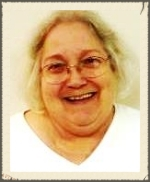 Amy Mitchel- LCTA Secretary