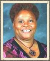 Paula Pearcey, LCTARepresentativeDistrict # 1