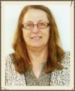 Alison Kiser,LCTA Representative District #4