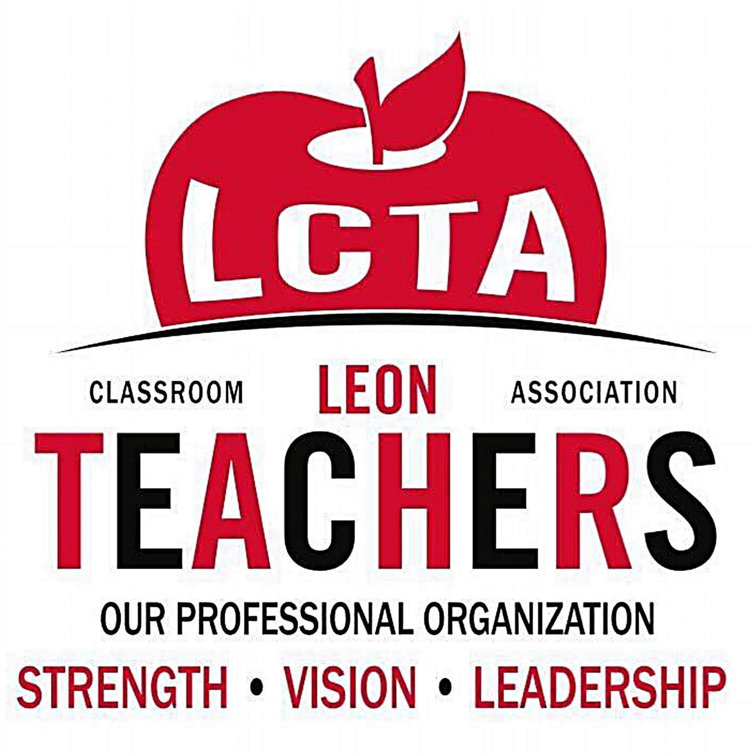 Leon Classroom Teacher Association