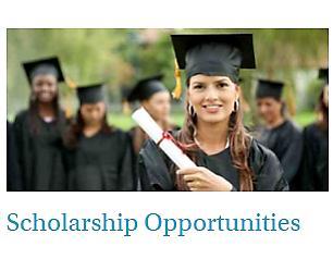AFT Scholarship.jpg