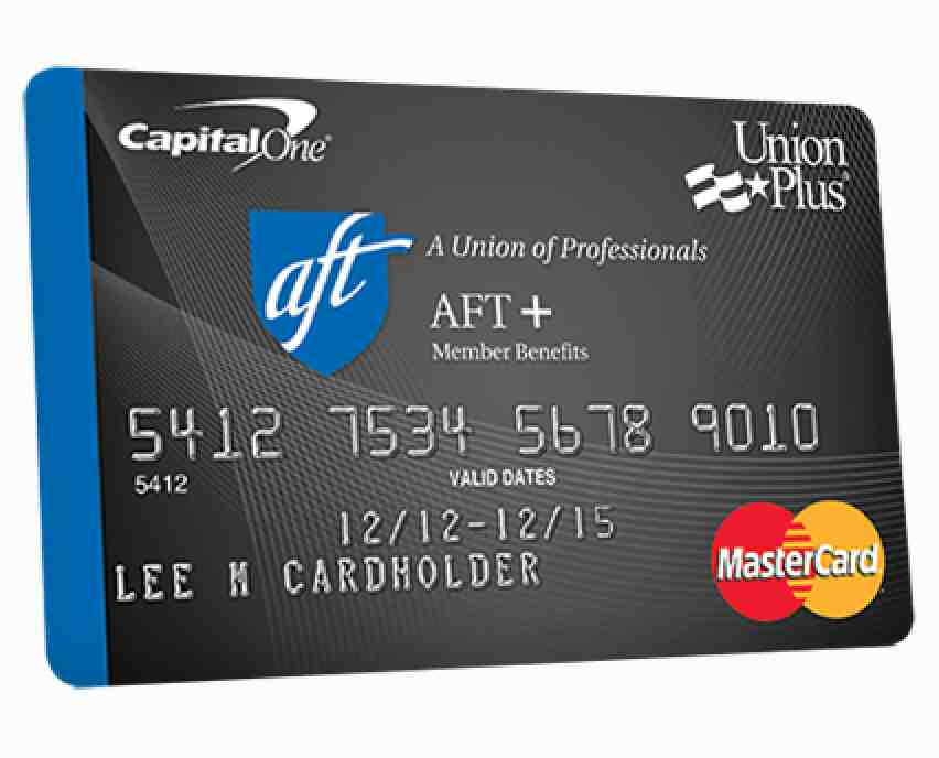 AFT Credit Card.jpg