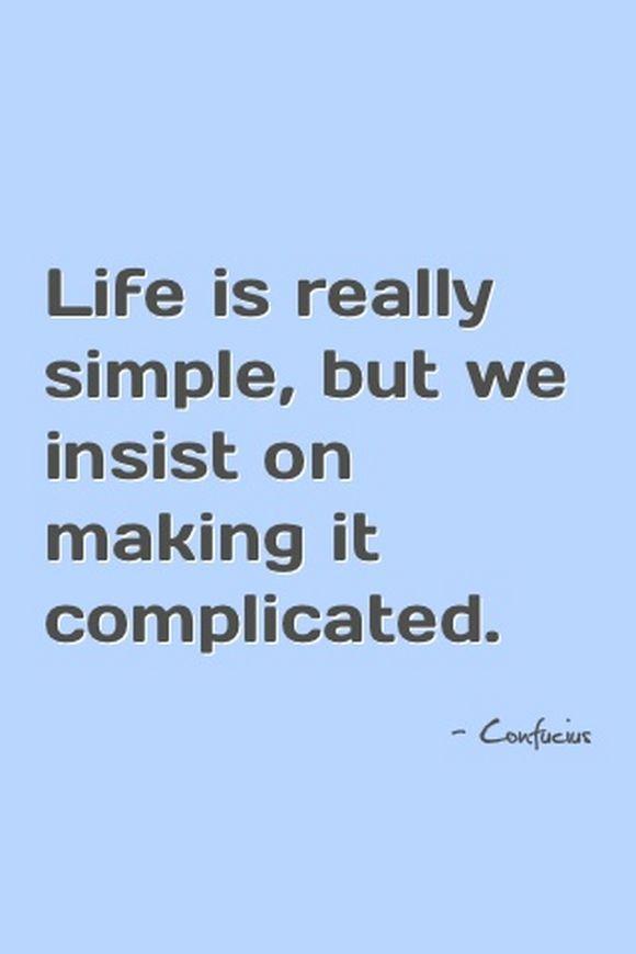 simplify life.jpg