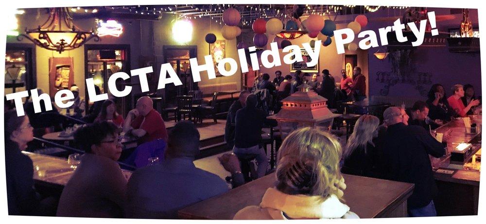 LeonCTA - Holiday Party 2017.jpg