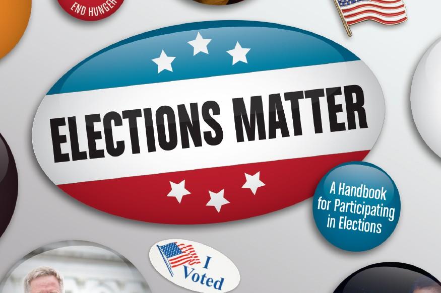 elections-matter.jpg