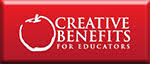 Creative Benefits logo.png