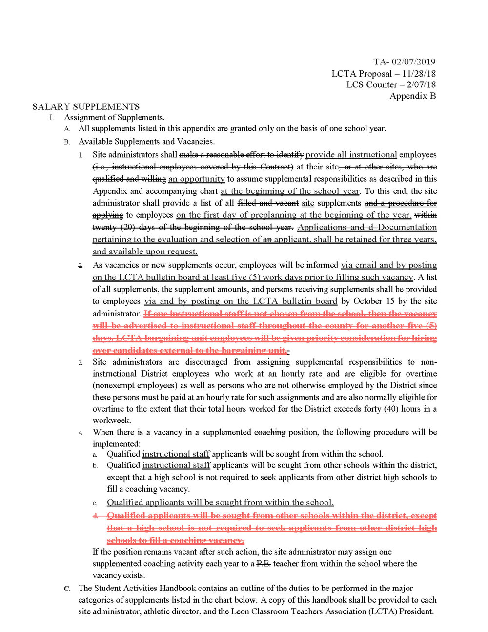 LCTA_LCS Contract TAs 18_19_Page_09.jpg