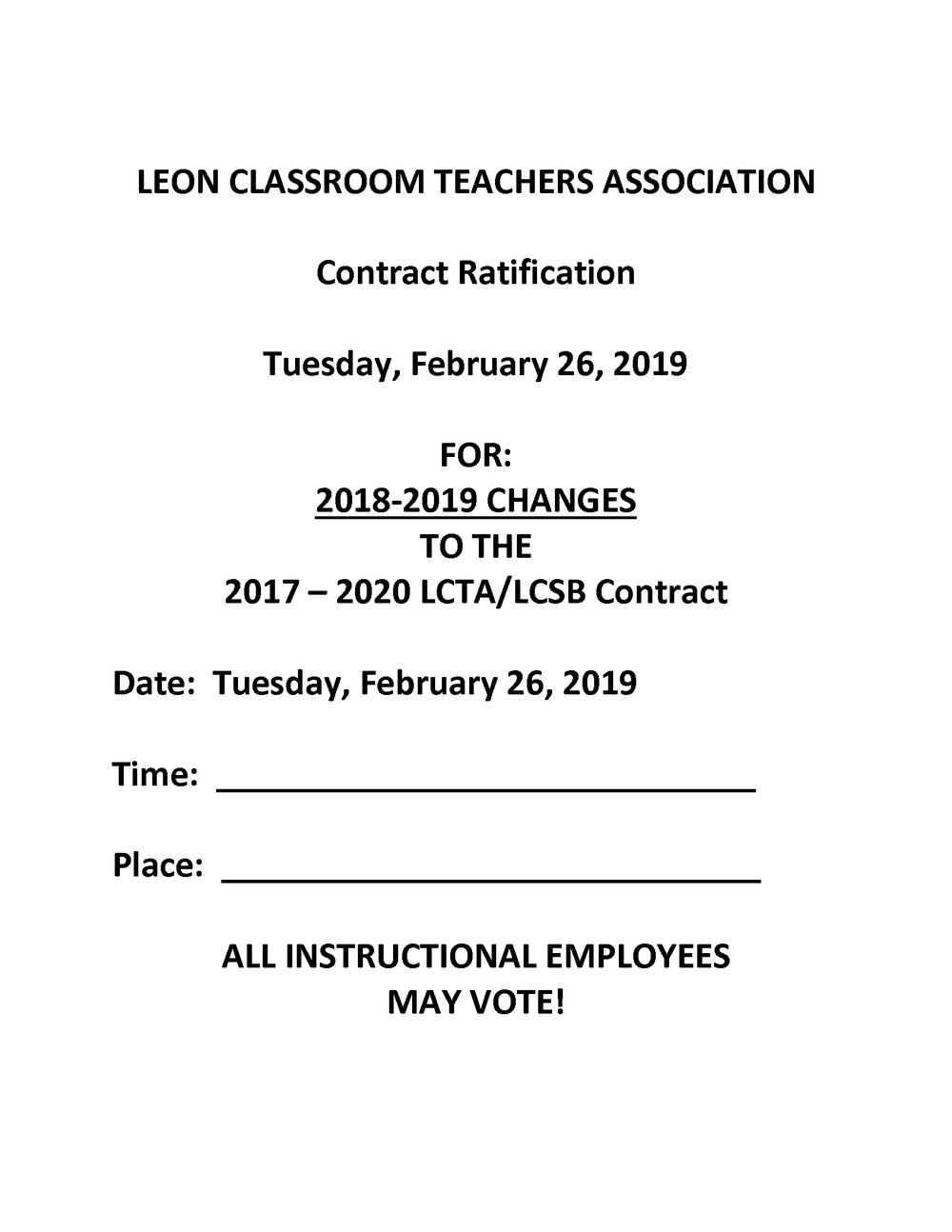 LCTA Ratification Announcment 18_19.jpg