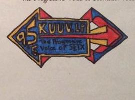 KUUV logo2.jpg