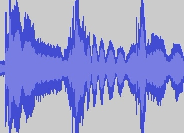 soundwaves.jpg