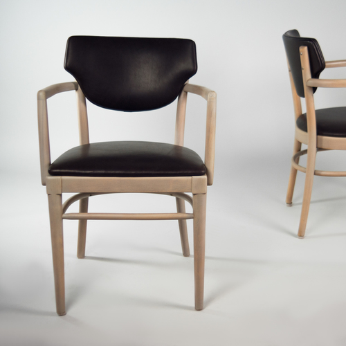THONET STYLE DINING CHAIRS COLLECTION ID