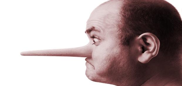 Long-Nose.jpg