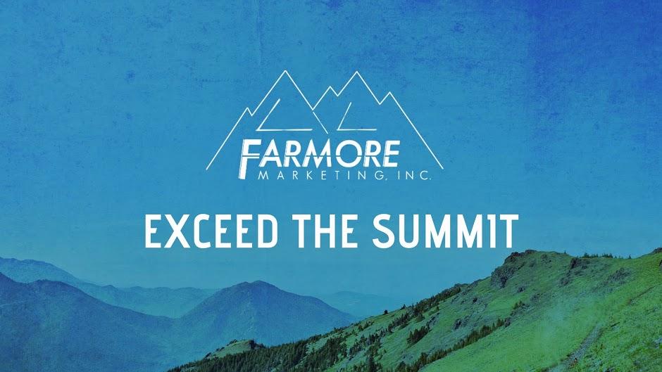 farmore news