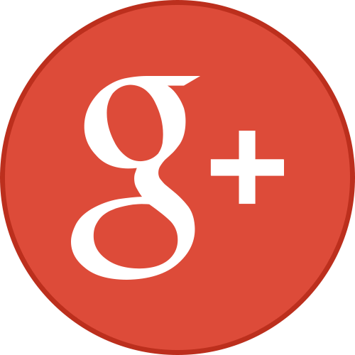 is-google-plus-a-necessity-for-marketing.jpg