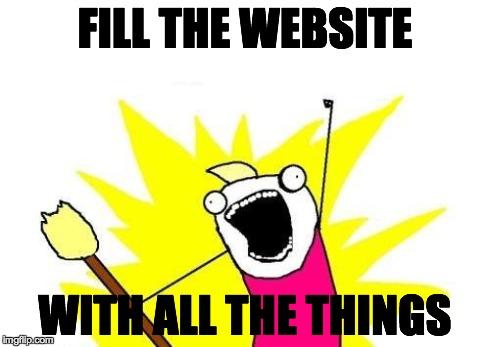 website myths.jpg